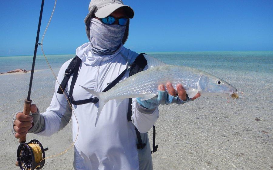 рыбалка в сильный мороз видео