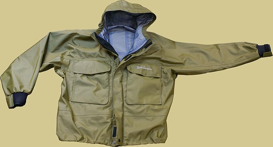Непромокаемые Одежда Для Рыбалки